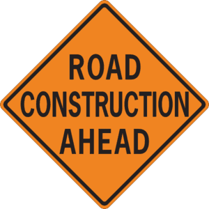 1317146081205164956Road Construction Ahead.svg.med
