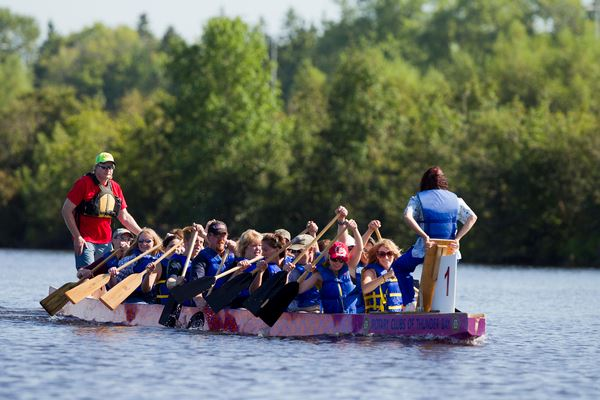 dragonboats-17