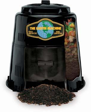 Compost Bin.jpg